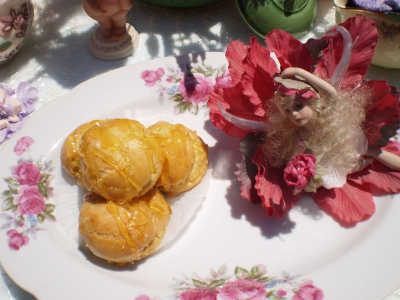 Mad tea party Faery Feast 093 (1)