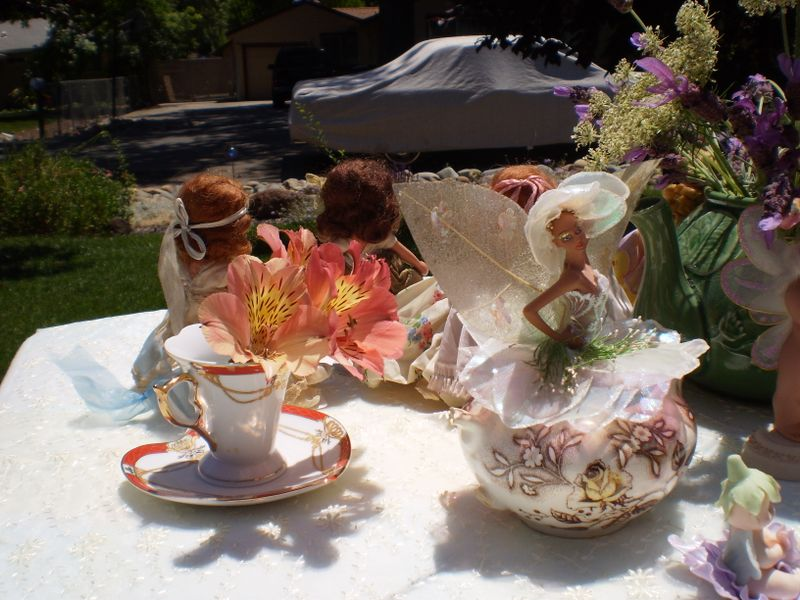 Mad tea party Faery Feast 093 (3)