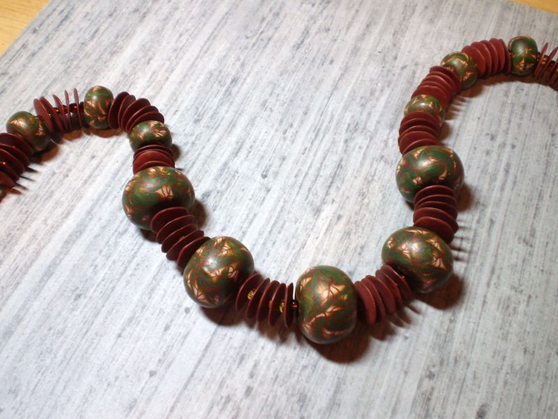 African-Tribal Jewelry (5)