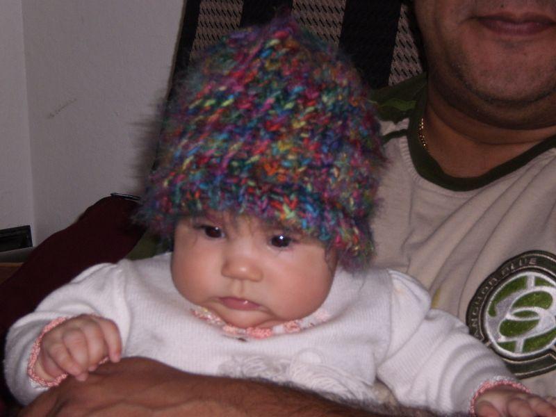 03-05-2009 Pinky Bean face 005 (157)