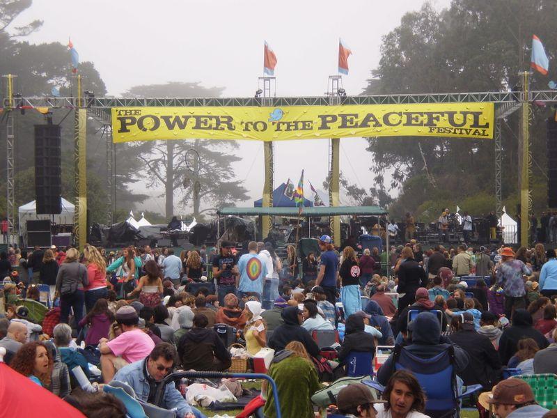 Fall 2009 021