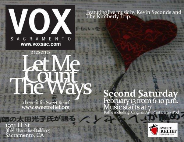 VOX flyer 02-03-2010