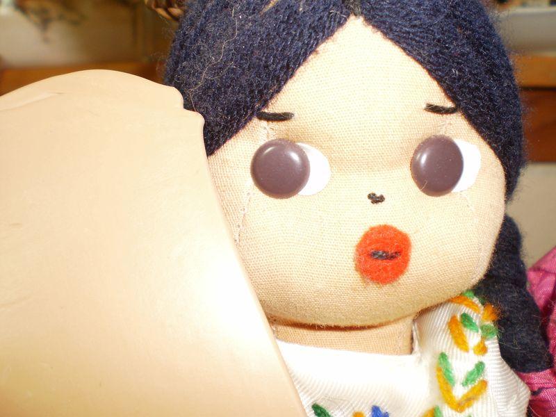 Guatemalan worry dolls (2)