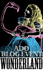 ADO Alice event