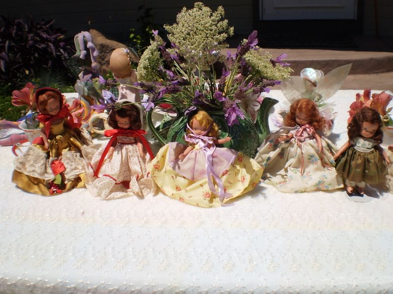 Mad tea party Faery Feast 093 (5)