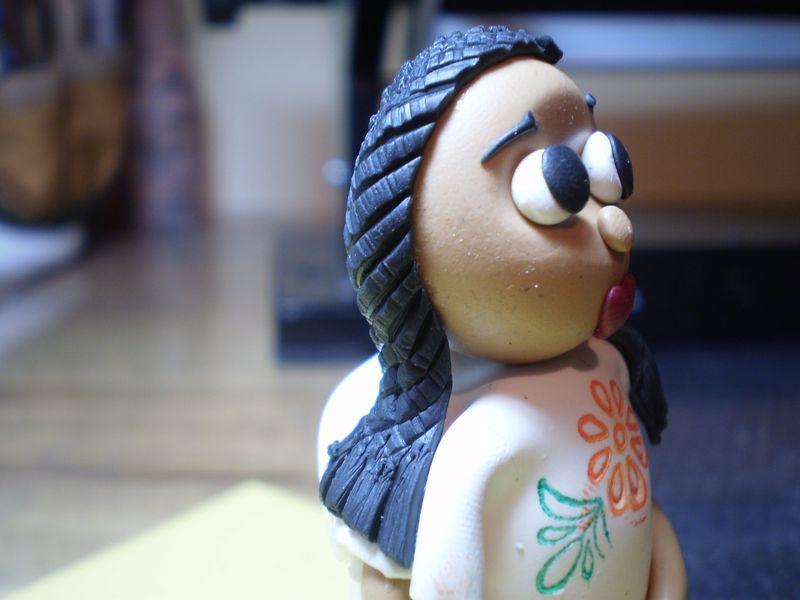 Guatemalan worry dolls (35)