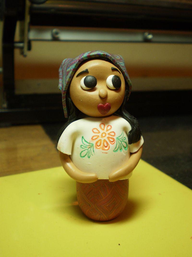 Guatemalan worry dolls (37)