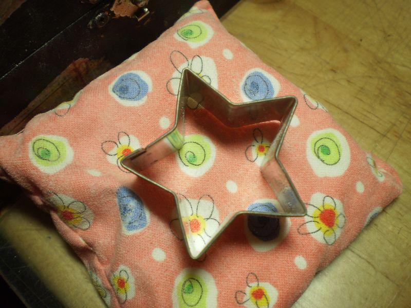 Star Cane Tutorial (14)