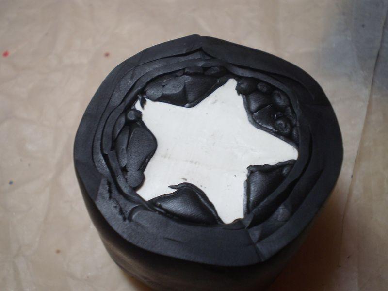 Star Cane Tutorial (57)