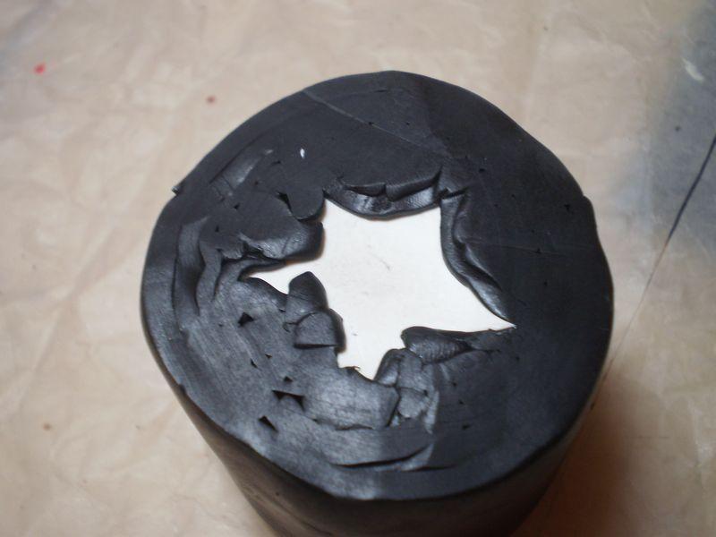 Star Cane Tutorial (58)