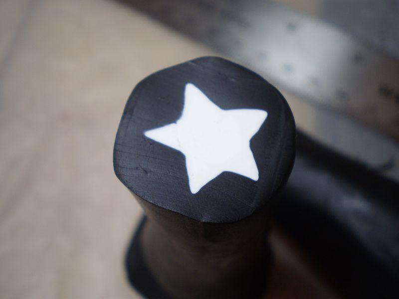 Star Cane Tutorial (73)