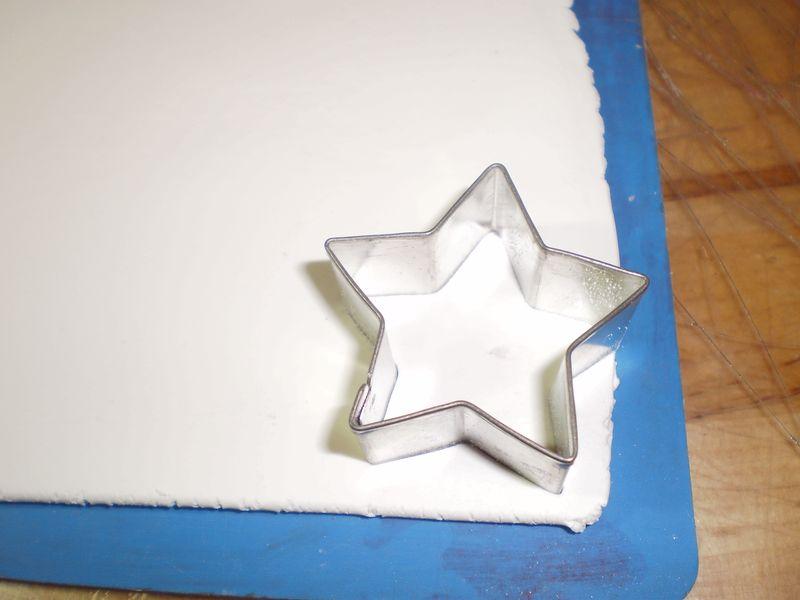 Star Cane Tutorial (16)