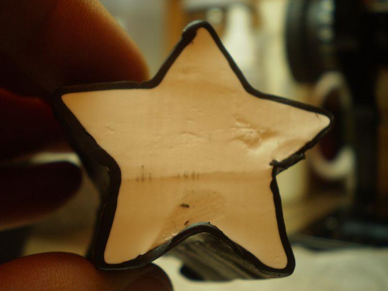 Star Cane Tutorial (36)