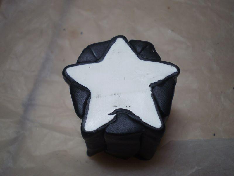 Star Cane Tutorial (50)