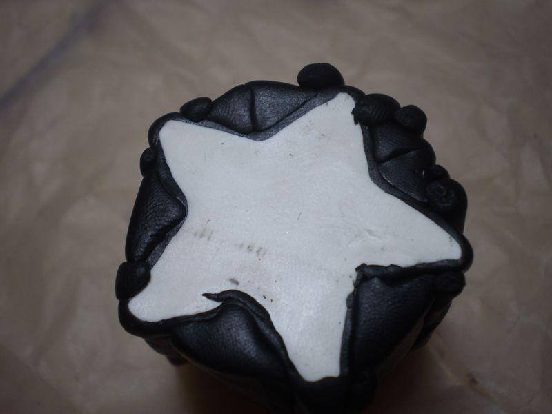 Star Cane Tutorial (51)