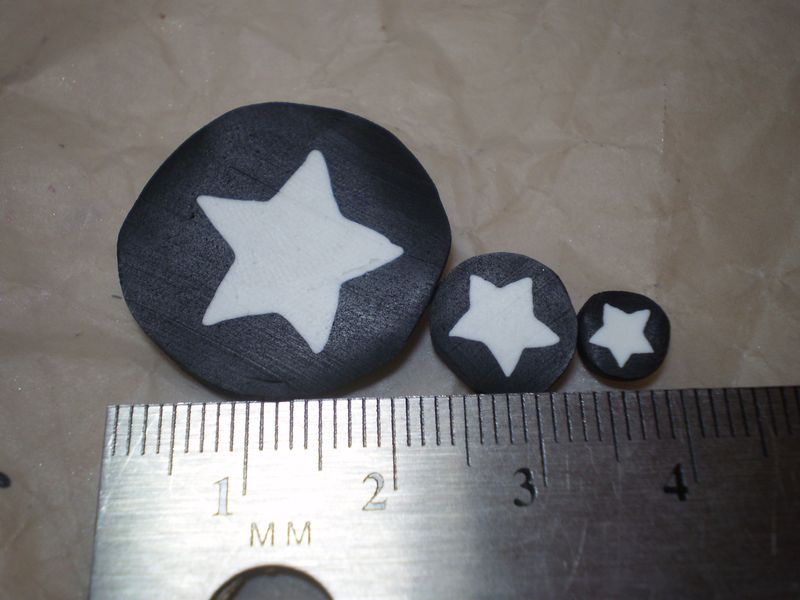Star Cane Tutorial (75)