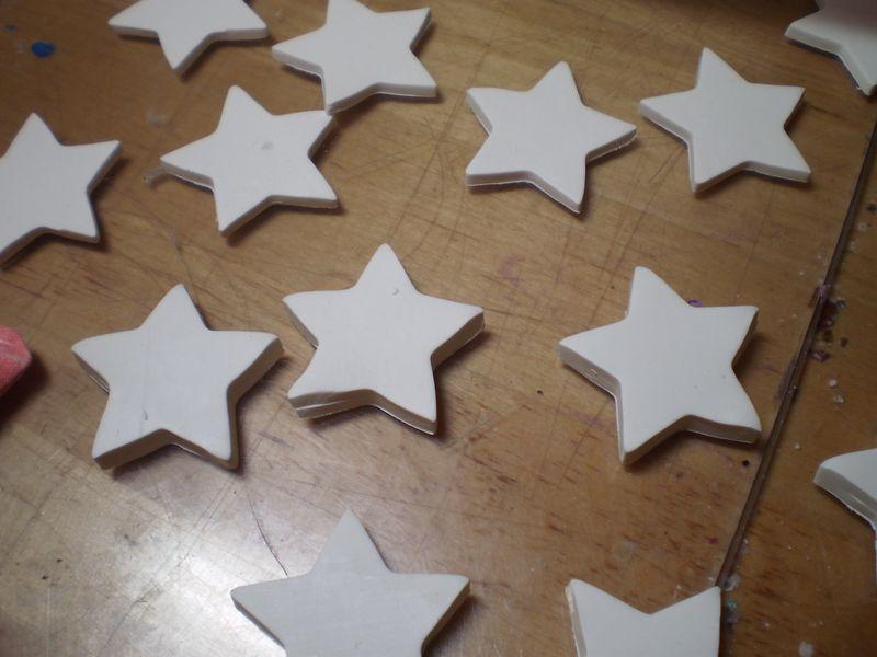 Star Cane Tutorial (17)