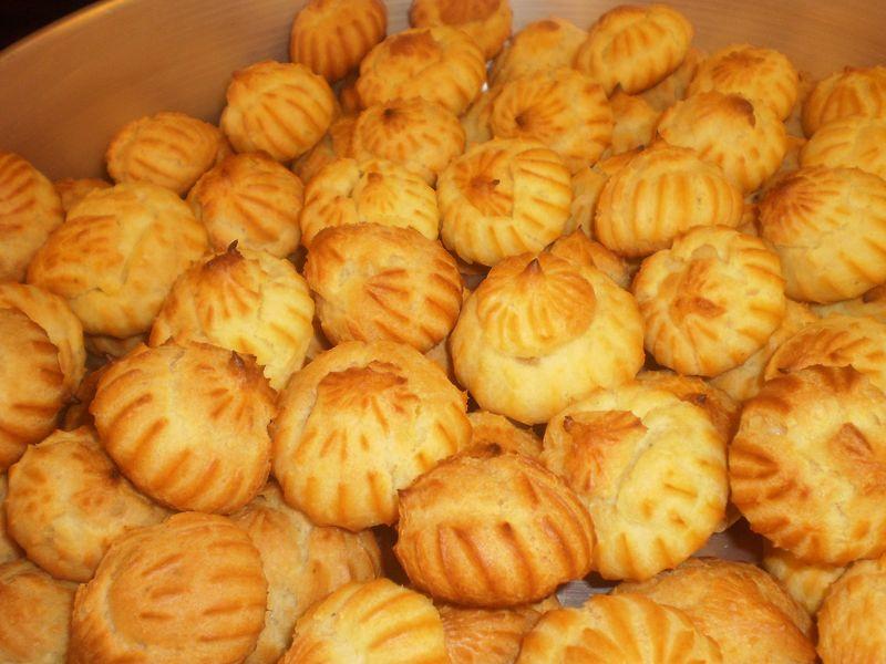 Cream Puffs 013