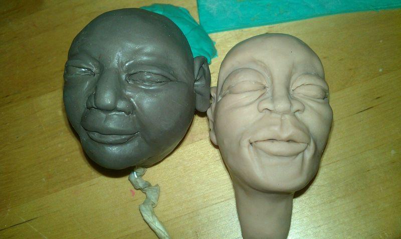 Polypalooza Heads