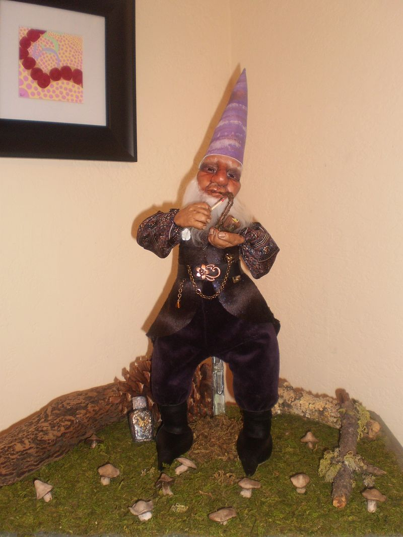 Sir Gibborous Grouser Noble Gnobbins Gnome Final (2)