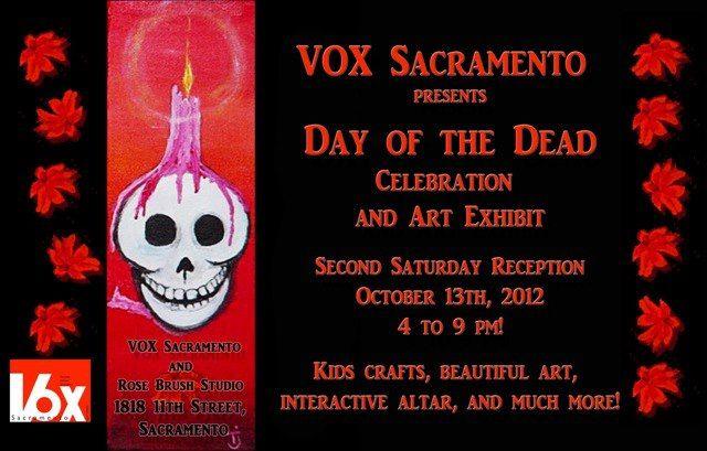 Vox Dia