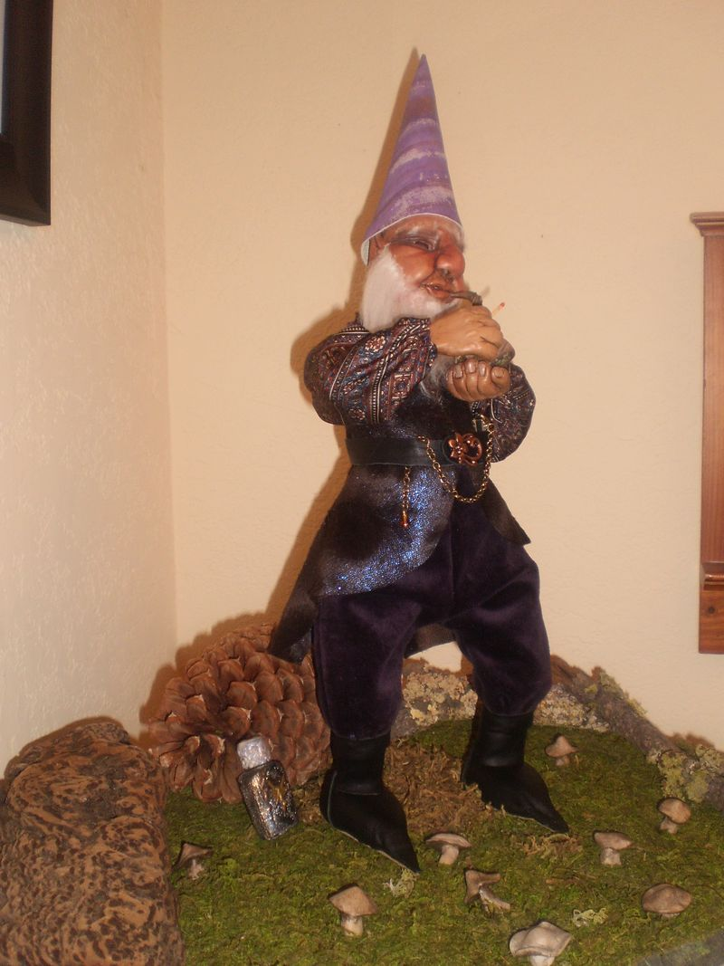 Sir Gibborous Grouser Noble Gnobbins Gnome Final (5)