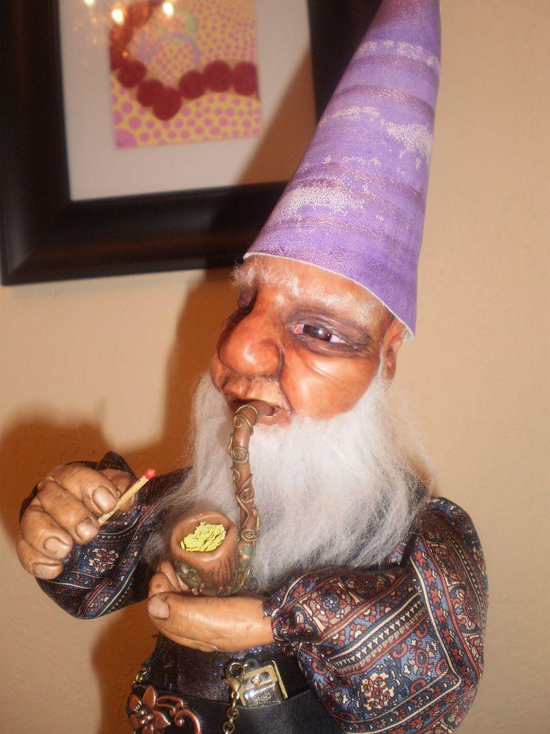 Sir Gibborous Grouser Noble Gnobbins Gnome Final (8)